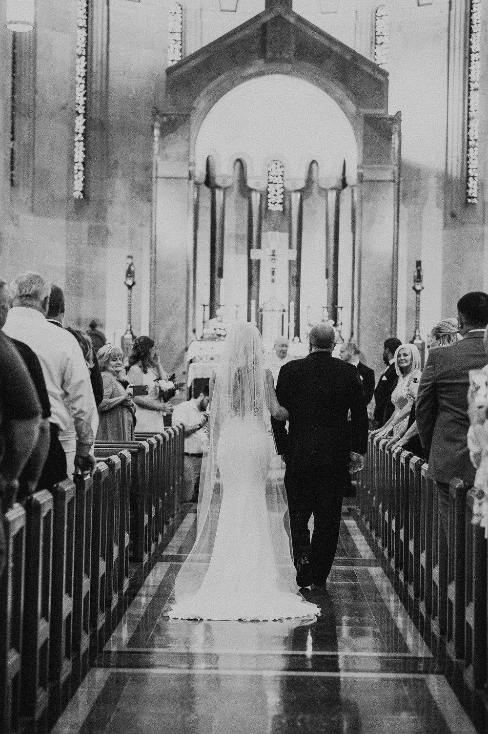 0206_20170819 Randi and Chance Wedding.jpg