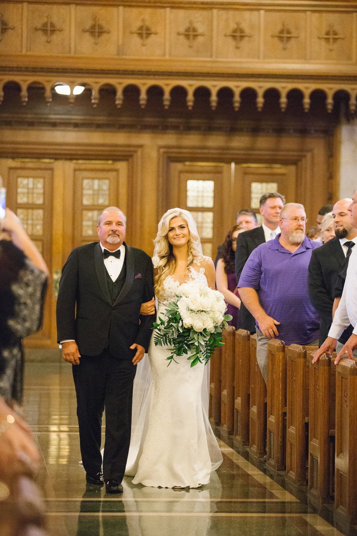 0204_20170819 Randi and Chance Wedding.jpg
