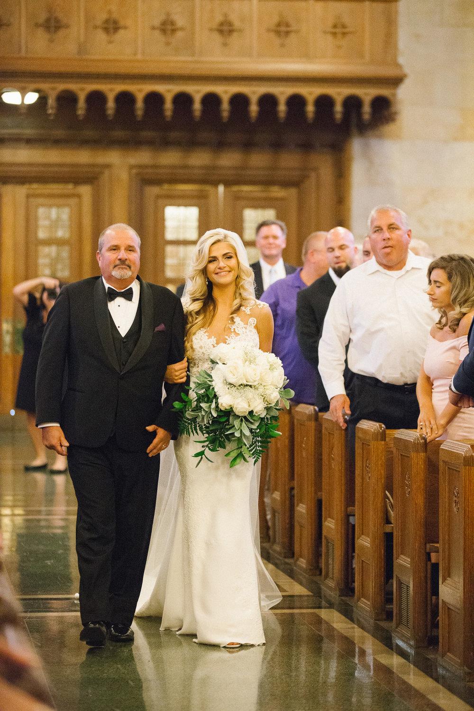 0207_20170819 Randi and Chance Wedding.jpg