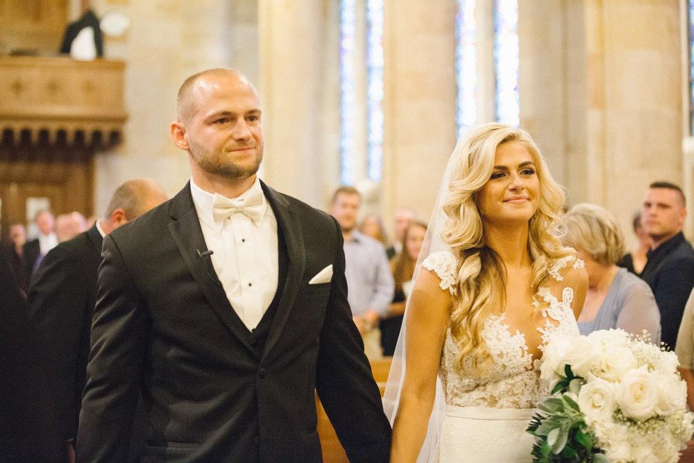 0209_20170819 Randi and Chance Wedding.jpg