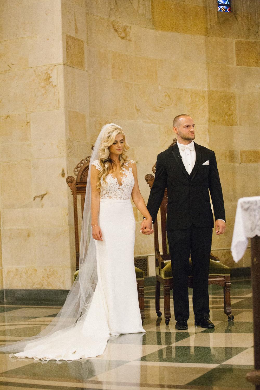 0221_20170819 Randi and Chance Wedding.jpg