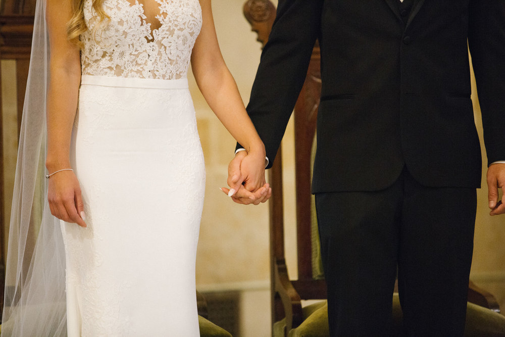 0223_20170819 Randi and Chance Wedding.jpg