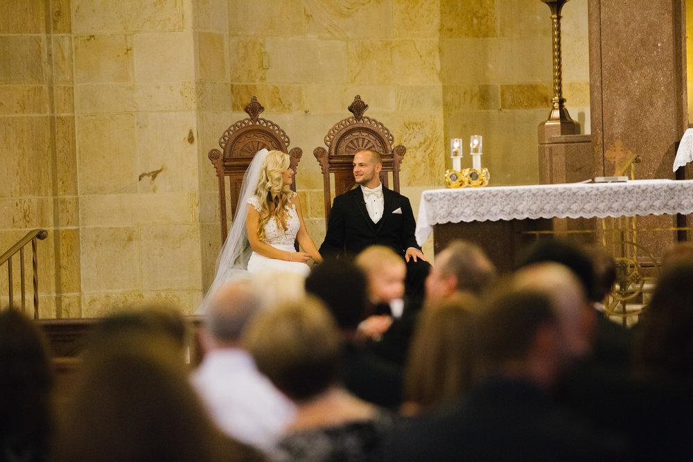0237_20170819 Randi and Chance Wedding.jpg