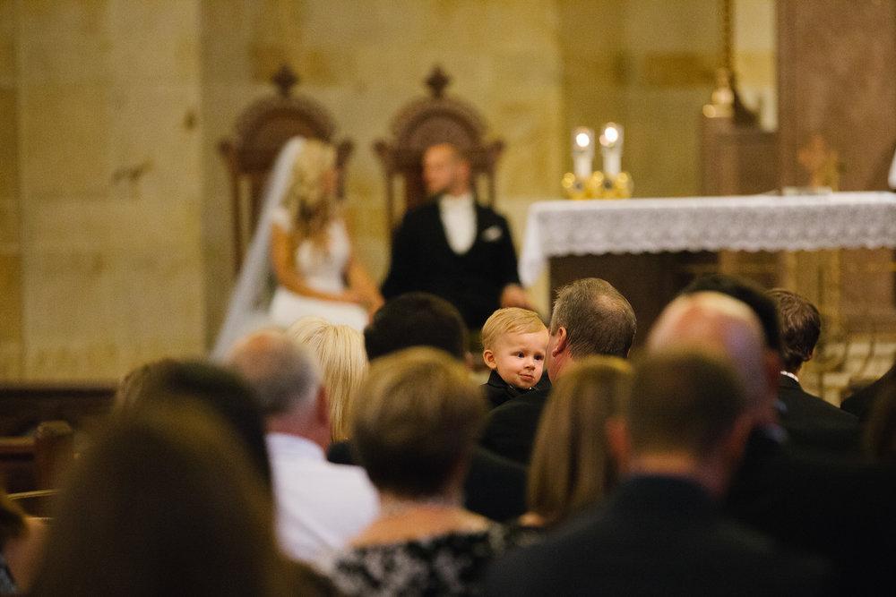 0238_20170819 Randi and Chance Wedding.jpg