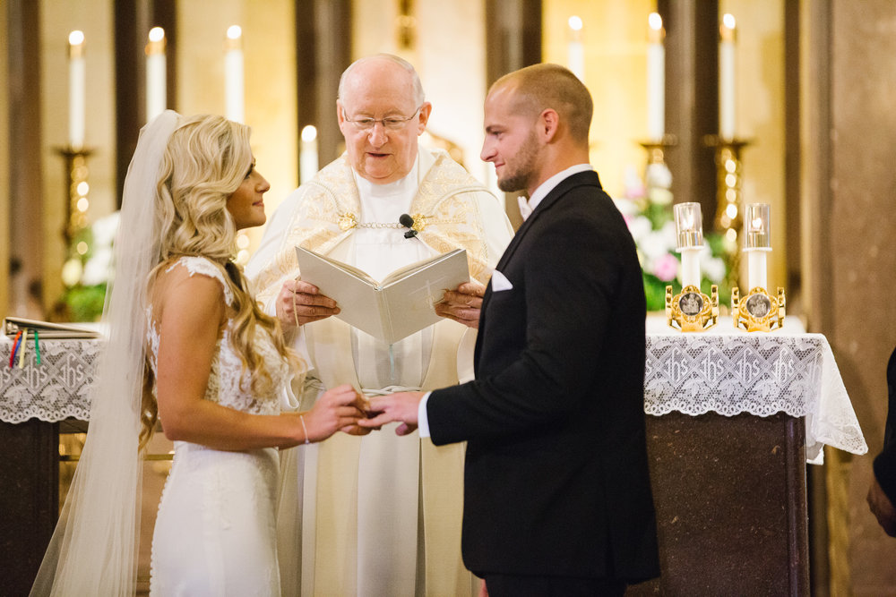 0255_20170819 Randi and Chance Wedding.jpg