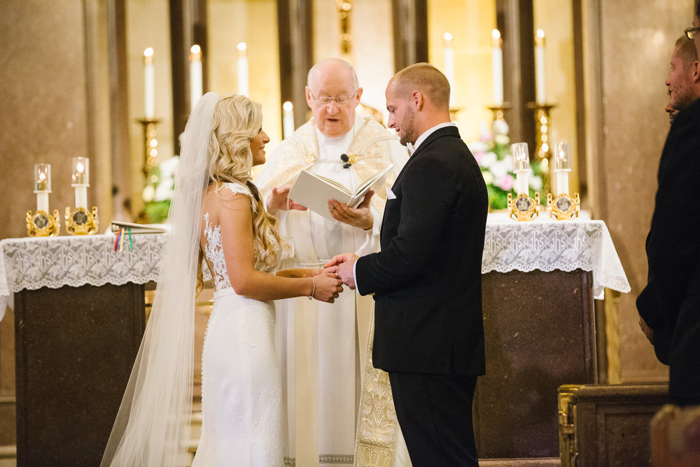 0253_20170819 Randi and Chance Wedding.jpg