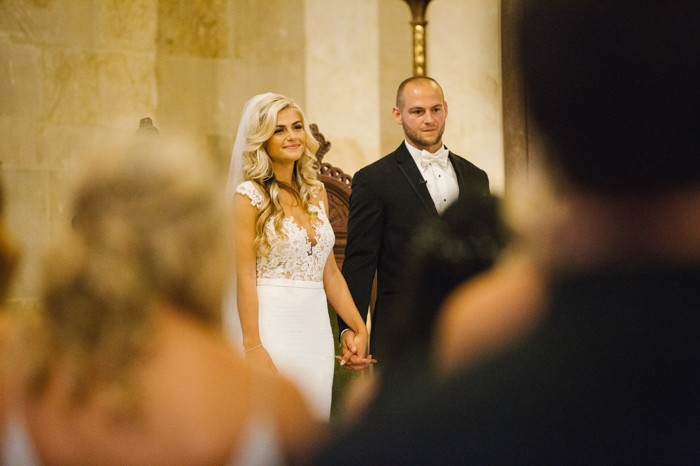 0261_20170819 Randi and Chance Wedding.jpg