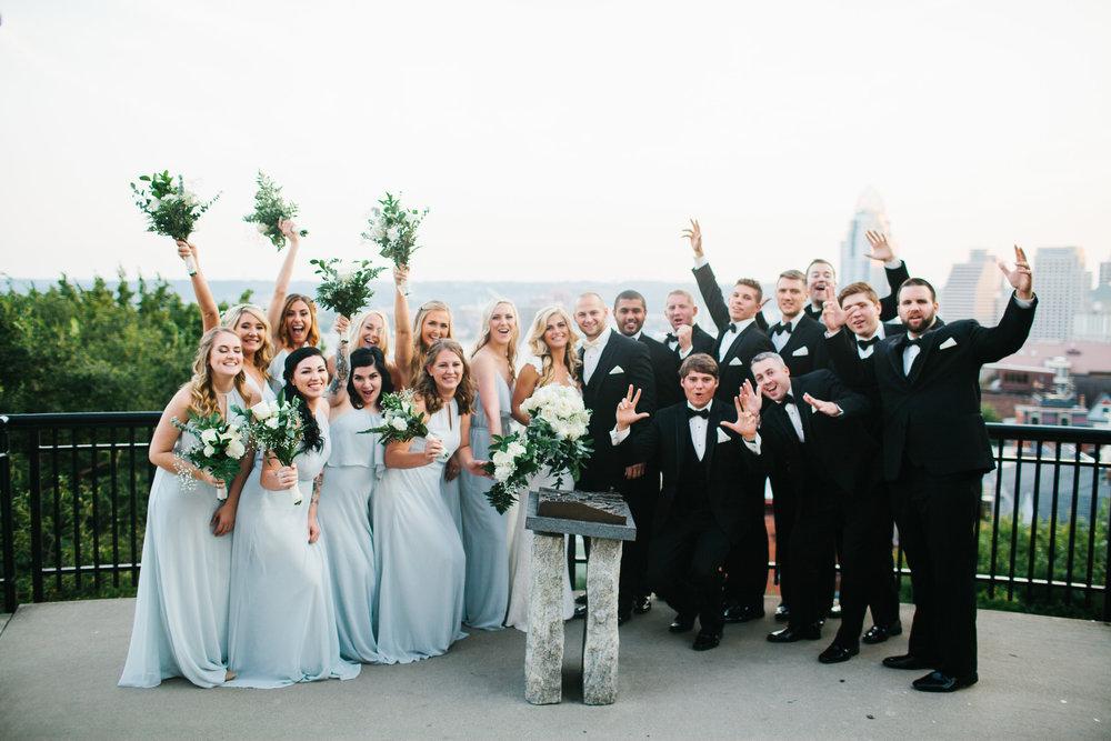 0452_20170819 Randi and Chance Wedding.jpg