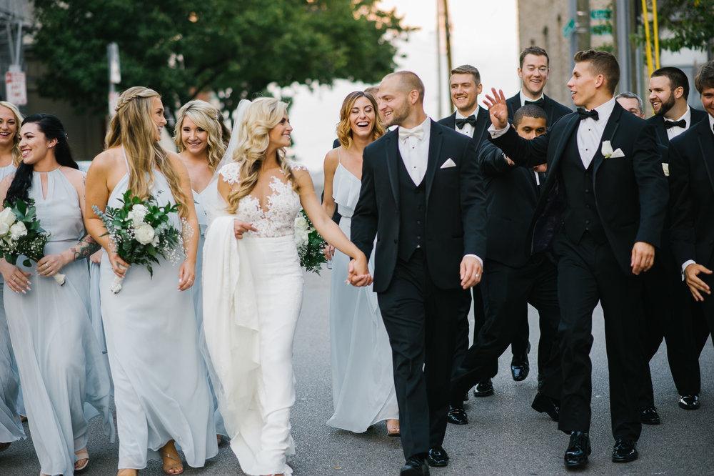 0460_20170819 Randi and Chance Wedding.jpg
