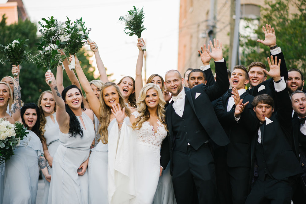 0463_20170819 Randi and Chance Wedding.jpg