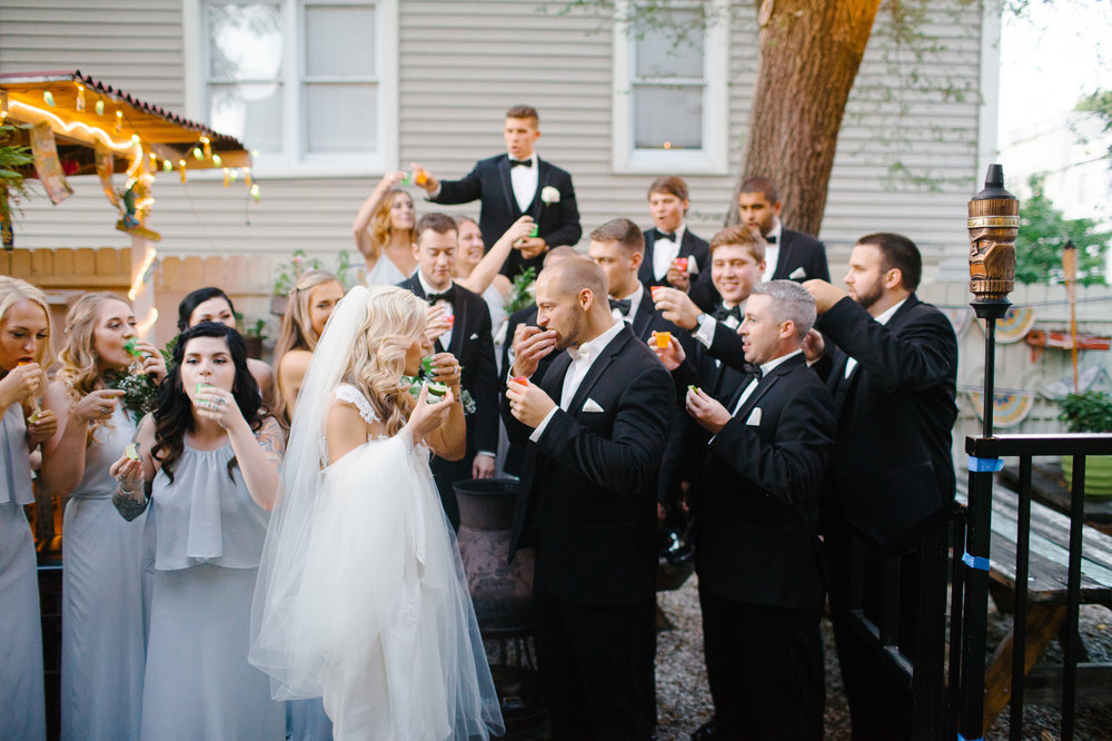 0479_20170819 Randi and Chance Wedding.jpg