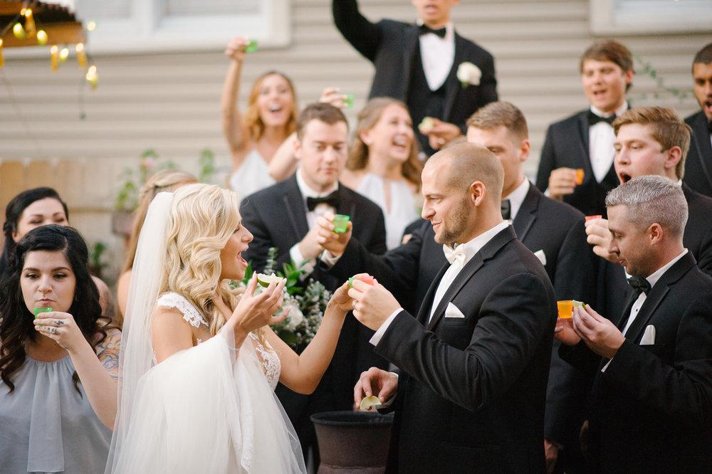 0476_20170819 Randi and Chance Wedding.jpg