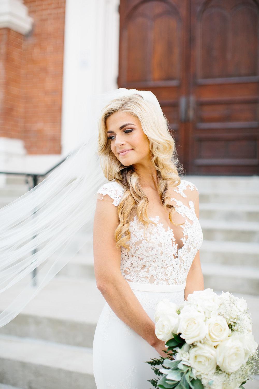 0490_20170819 Randi and Chance Wedding.jpg