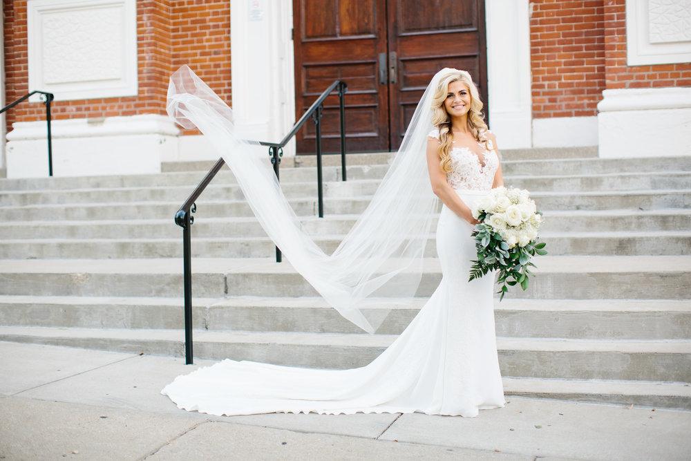 0492_20170819 Randi and Chance Wedding.jpg