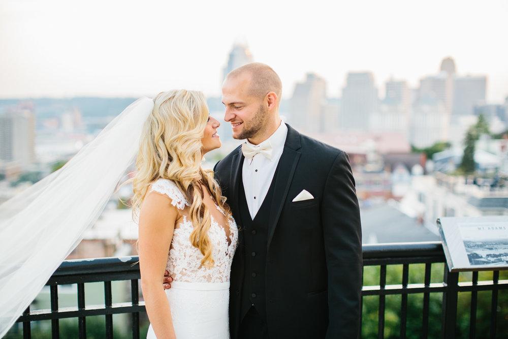 0512_20170819 Randi and Chance Wedding.jpg