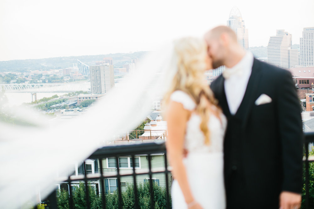0514_20170819 Randi and Chance Wedding.jpg