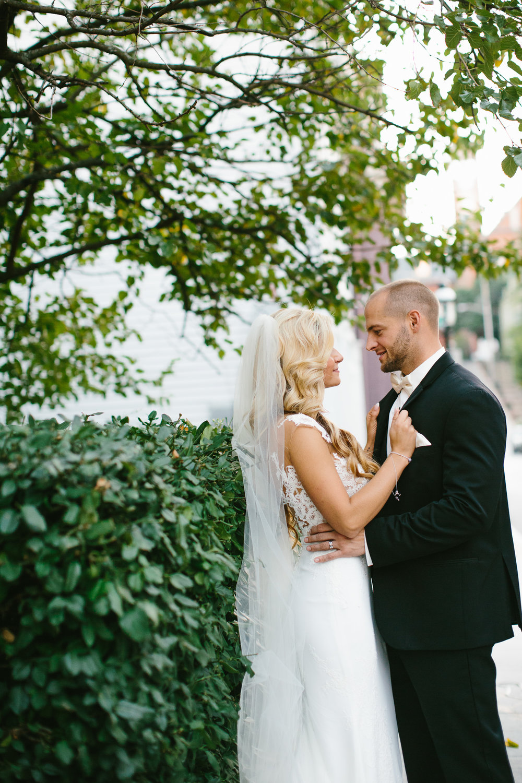 0518_20170819 Randi and Chance Wedding.jpg