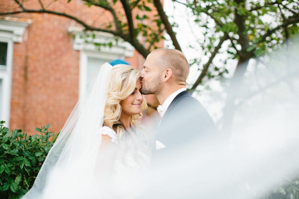 0529_20170819 Randi and Chance Wedding.jpg