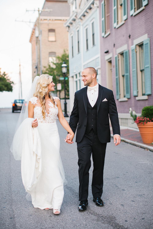 0536_20170819 Randi and Chance Wedding.jpg
