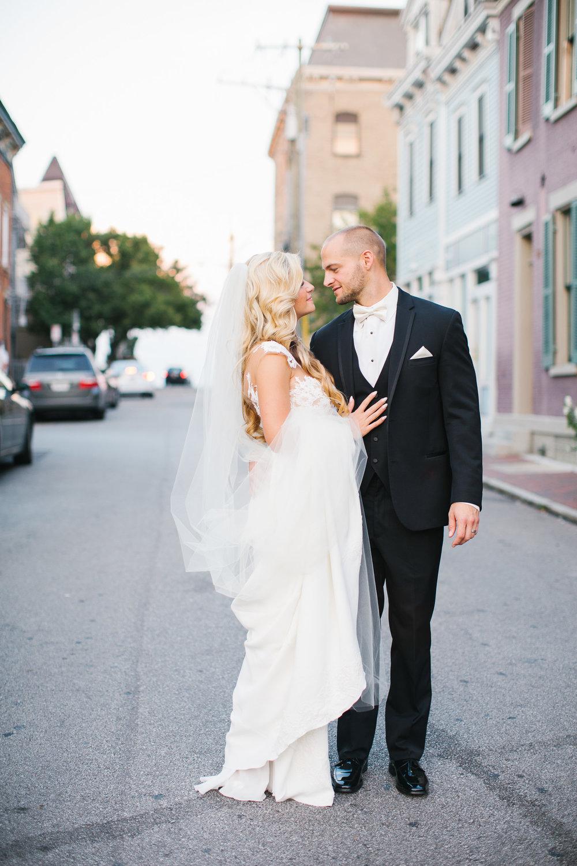 0538_20170819 Randi and Chance Wedding.jpg