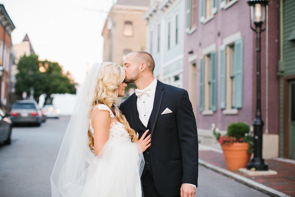 0541_20170819 Randi and Chance Wedding.jpg