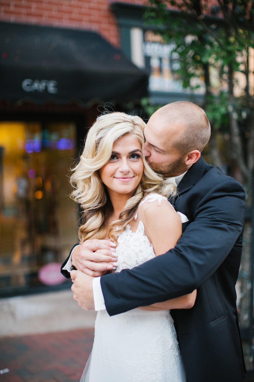 0565_20170819 Randi and Chance Wedding.jpg