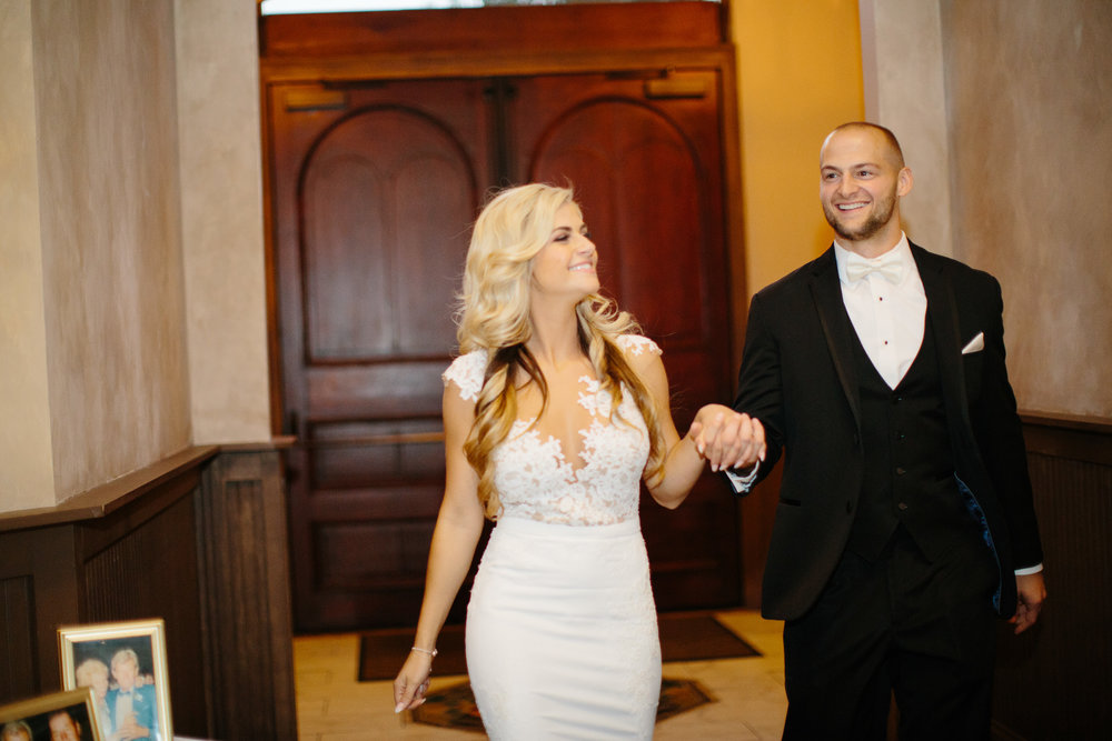0586_20170819 Randi and Chance Wedding.jpg