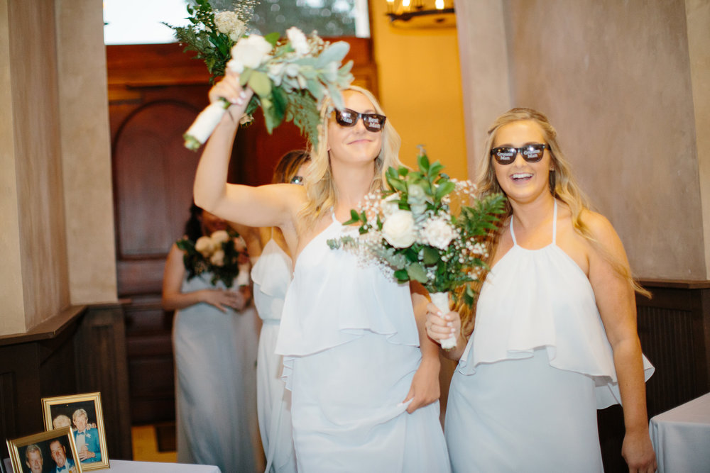 0582_20170819 Randi and Chance Wedding.jpg