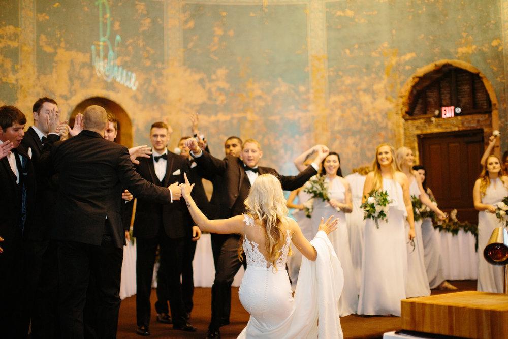 0590_20170819 Randi and Chance Wedding.jpg