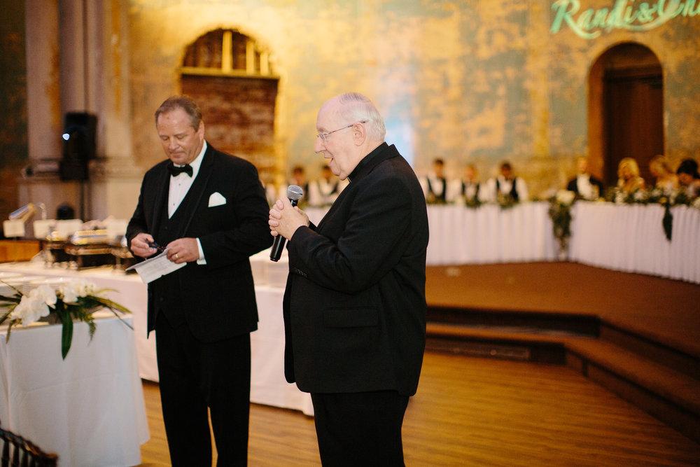 0601_20170819 Randi and Chance Wedding.jpg