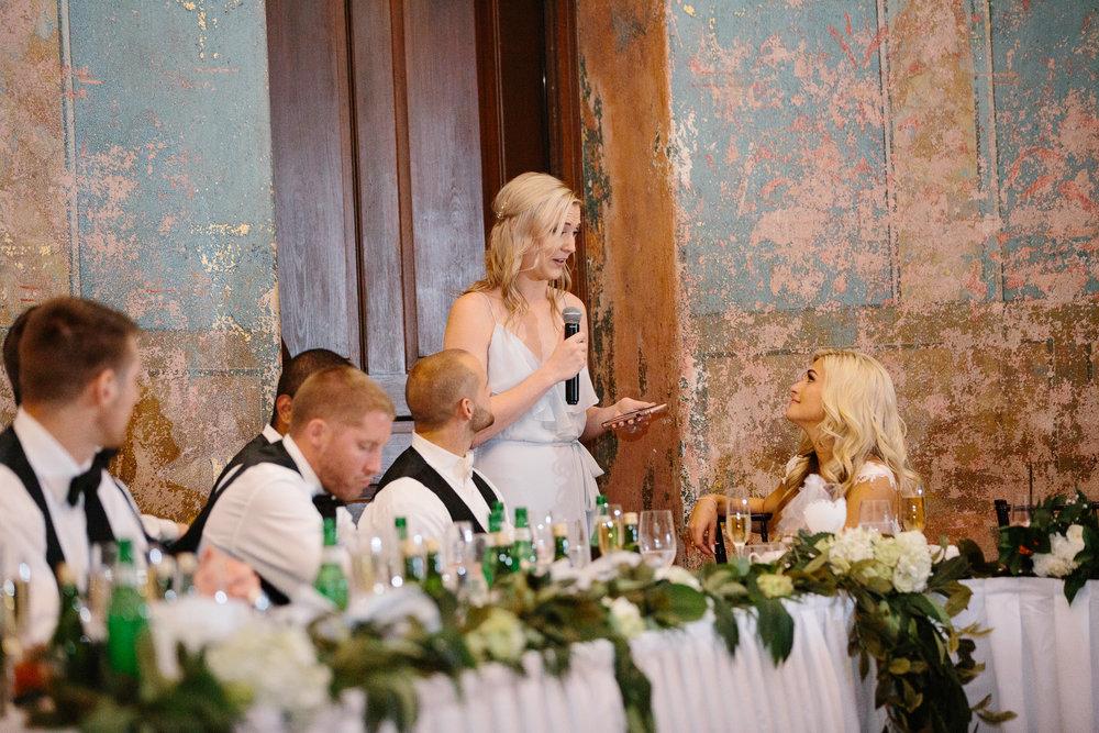 0617_20170819 Randi and Chance Wedding.jpg