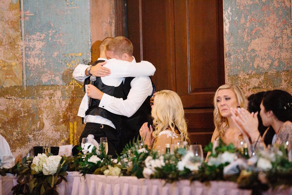 0628_20170819 Randi and Chance Wedding.jpg