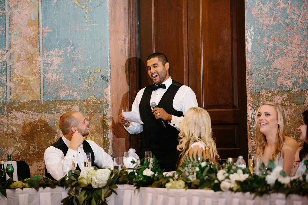 0635_20170819 Randi and Chance Wedding.jpg