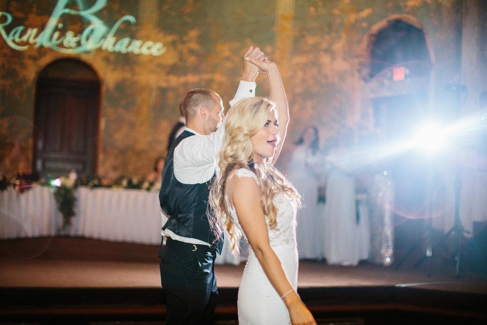 0656_20170819 Randi and Chance Wedding.jpg