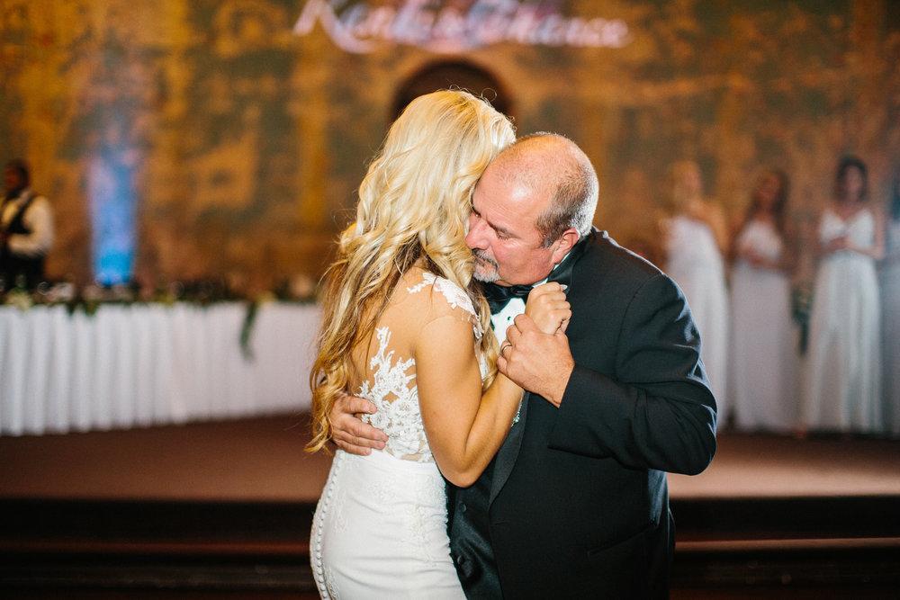 0660_20170819 Randi and Chance Wedding.jpg