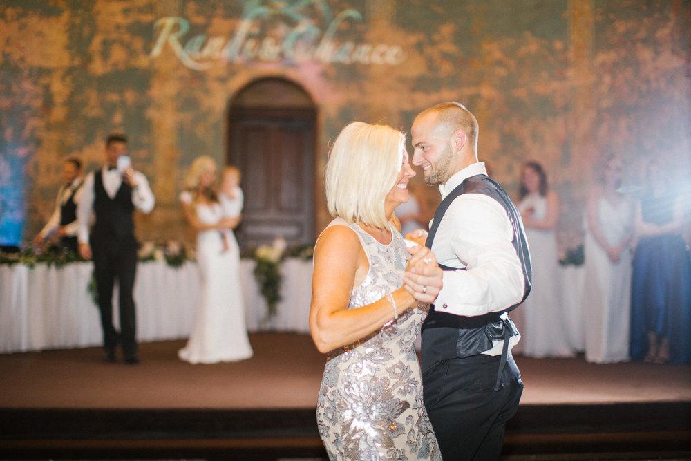 0666_20170819 Randi and Chance Wedding.jpg