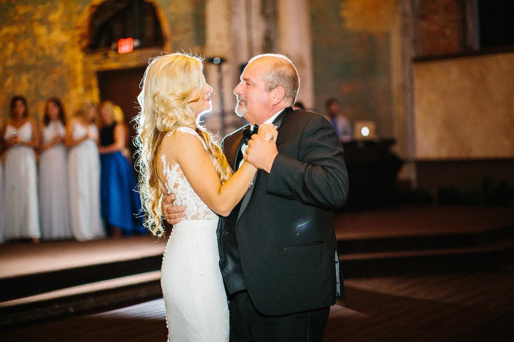 0662_20170819 Randi and Chance Wedding.jpg