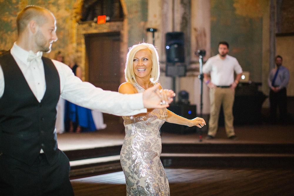 0672_20170819 Randi and Chance Wedding.jpg