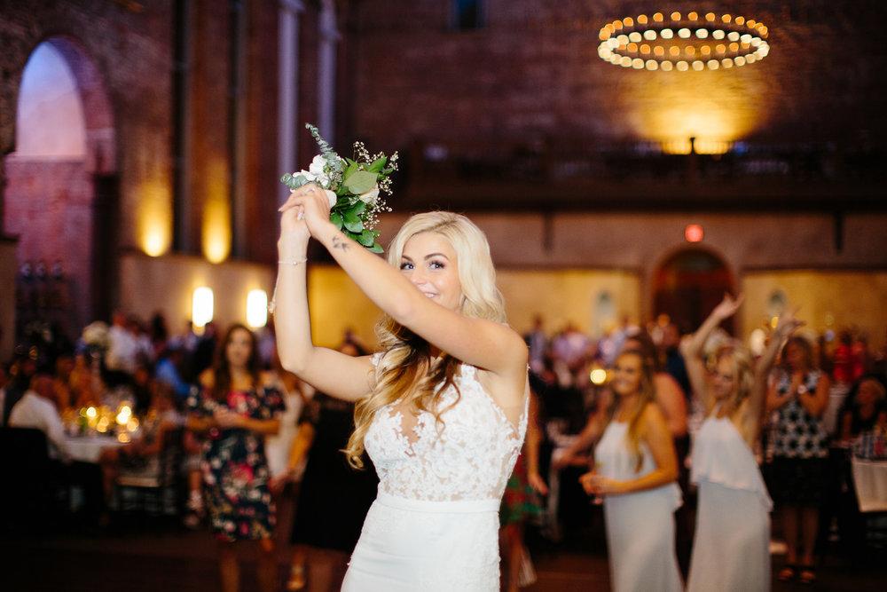 0680_20170819 Randi and Chance Wedding.jpg