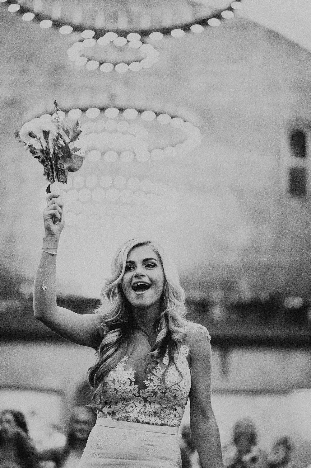 0682_20170819 Randi and Chance Wedding.jpg