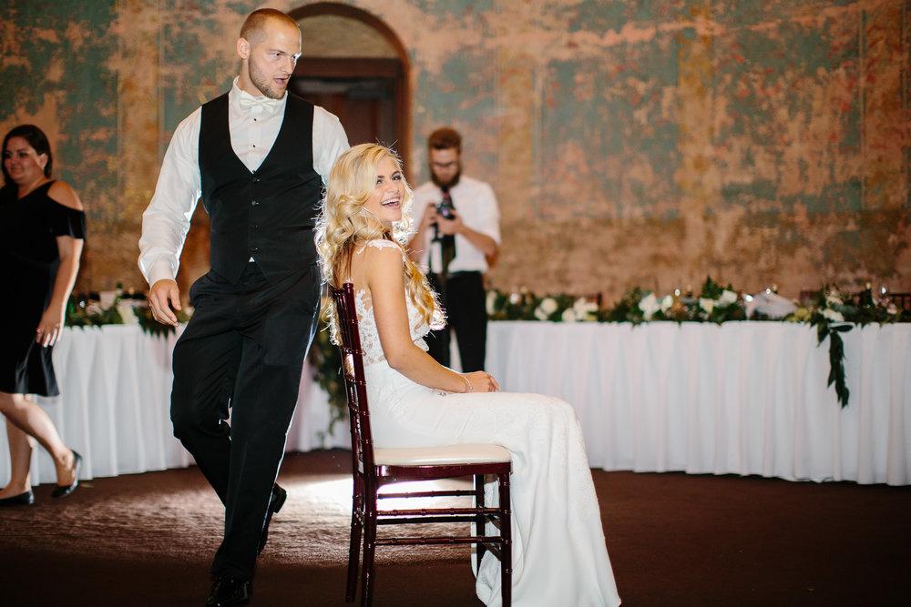 0687_20170819 Randi and Chance Wedding.jpg
