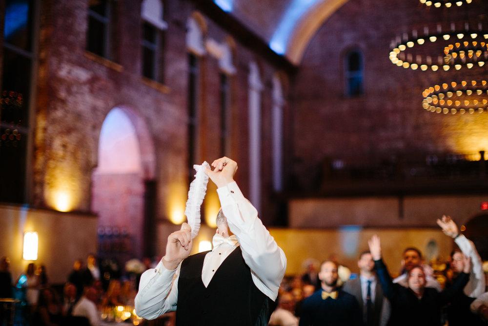 0692_20170819 Randi and Chance Wedding.jpg