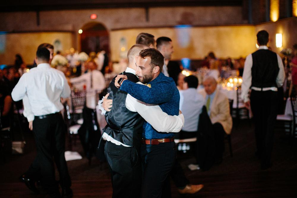 0695_20170819 Randi and Chance Wedding.jpg