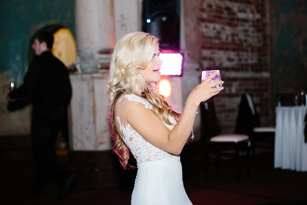 0706_20170819 Randi and Chance Wedding.jpg