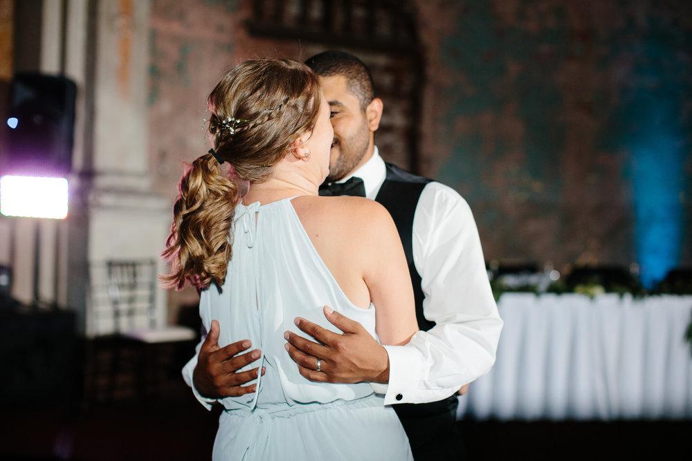 0733_20170819 Randi and Chance Wedding.jpg