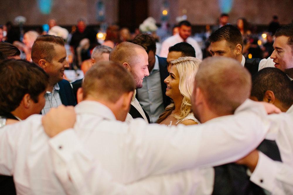 0755_20170819 Randi and Chance Wedding.jpg