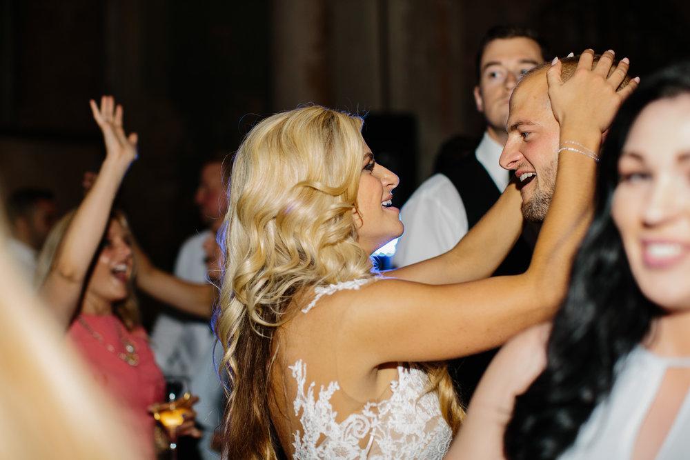 0762_20170819 Randi and Chance Wedding.jpg