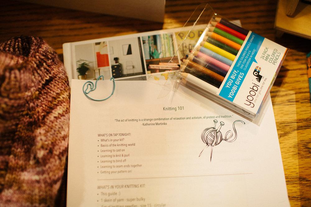 web _ 0063_20180127 Knitting Class.jpg