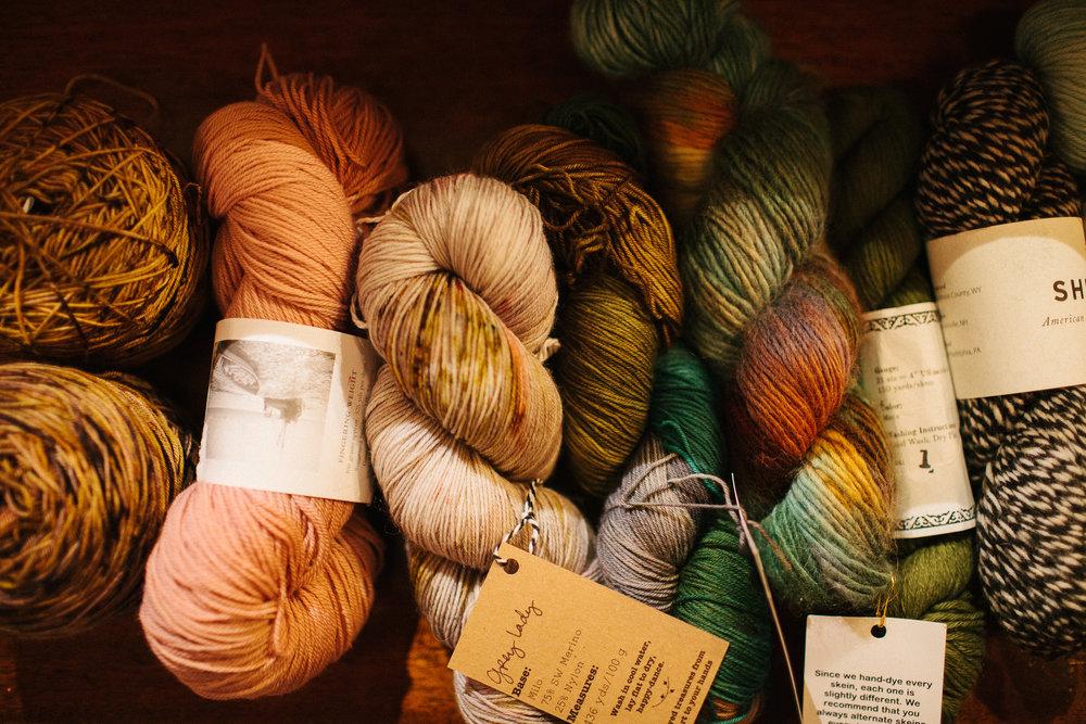 web _ 0070_20180127 Knitting Class.jpg