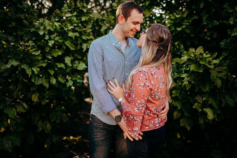 038 Laura & John Engagement - 20180919.jpg
